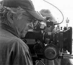 Cineasta Manuel Herrera,  invitado a Páginas inéditas