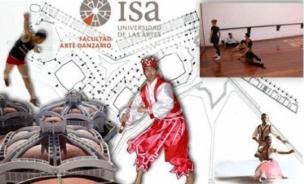 Concluye en Cuba octavo Festival de las Artes