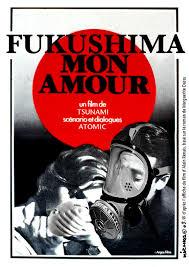 Fukushima mon amour inaugura Segundo Festival de Cine Europeo en Cuba