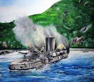 Exhiben en la UNESCO muestra del patrimonio subacuático de Cuba