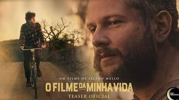 El filme de mi vida abrirá Festival de Cine en La Habana