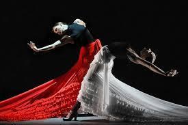 Disertaciones en el 1er Festival Internacional de Danza Española y Flamenco