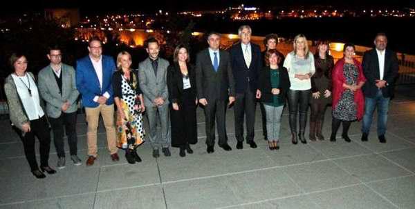 Restauración de La Habana recibe Premio de las Ciudades Patrimonio