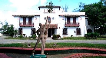 Cinquante ans du Ballet de Camagüey : œuvre illustre grâce à l'effort de nombreuses personnes