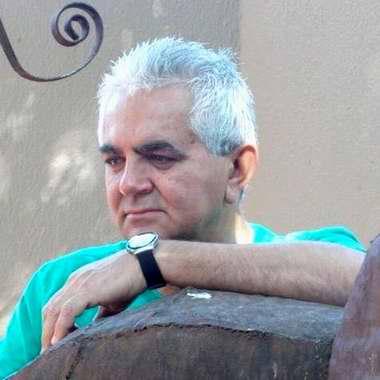 Escritor bayamés gana concurso de cuentos breves Vértice