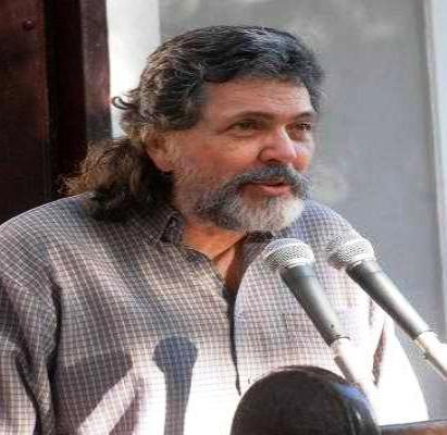 Afirma Abel Prieto que han sido recuperadas instalaciones afectadas por huracán Irma