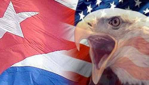Denuncian afectaciones del bloqueo a las comunicaciones en Cuba