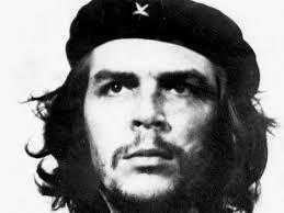 Mi Guevara Forever