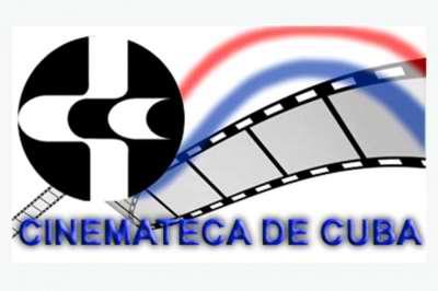 Ciclo de cine cubano en Jornada de la Cultura Nacional
