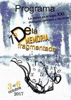 """En La Habana, encuentro teórico """"De la memoria fragmentada"""""""