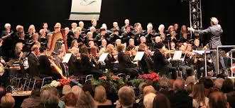 Actuará en Cuba el coro alemán Konzertchor Ratingen