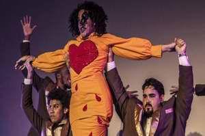 Compañía teatral cubana Ludi Teatro obligada a cancelar funciones en EE.UU.