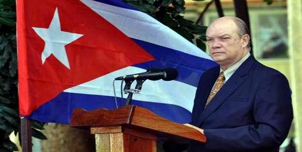 Feria Internacional de La Habana acoge a expositores de más de 60 países