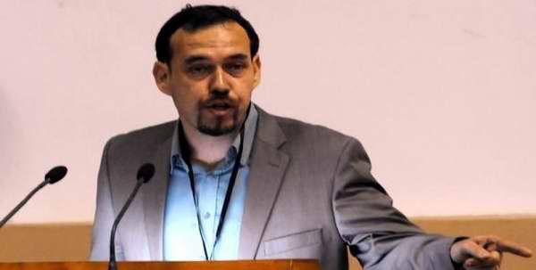 Acogerá Cuba encuentro internacional de estudiosos de la comunicación