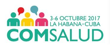 En Cuba, II Simposio Internacional de Comunicación en Salud