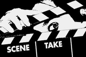 Participa Cuba en evento latinoamericano de cine con sede en Bolivia